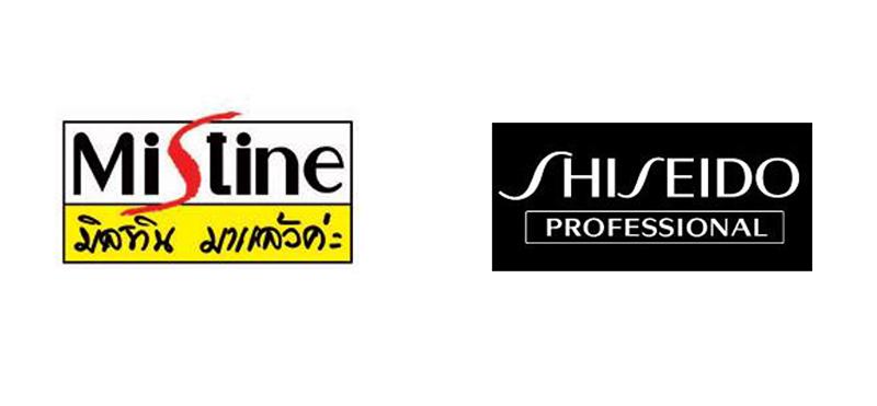 ลูกค้าของ Max Ptoducts Marketing ในกลุ่ม Cosmetic Industry