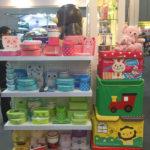 Bangkok International Gift Fair and Bangkok - 06