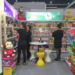 Bangkok International Gift Fair and Bangkok - 09