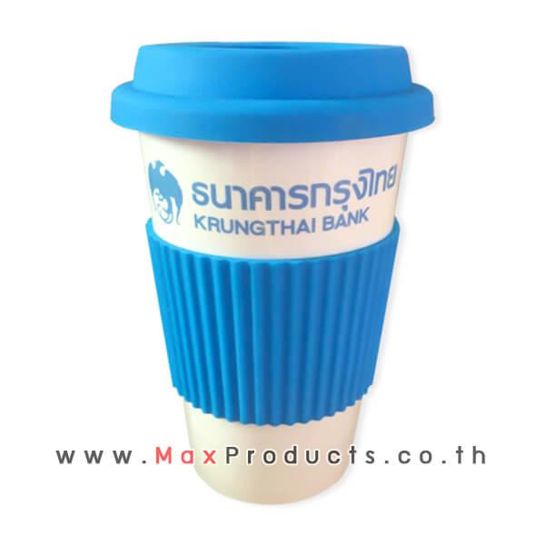 ของพรีเมี่ยม สินค้าพรีเมี่ยม ที่ผลิตให้ ธนาคารกรุงไทย