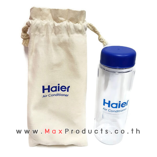 ของพรีเมี่ยม สินค้าพรีเมี่ยม ที่ผลิตให้ บริษัท Hiaier Air Conditioner