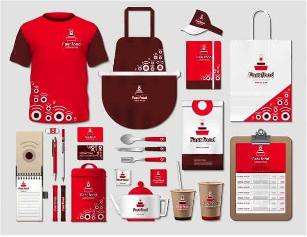 สินค้าพรีเมี่ยม กลุ่ม Premium Gift หรือ Gimmick -1 (1)