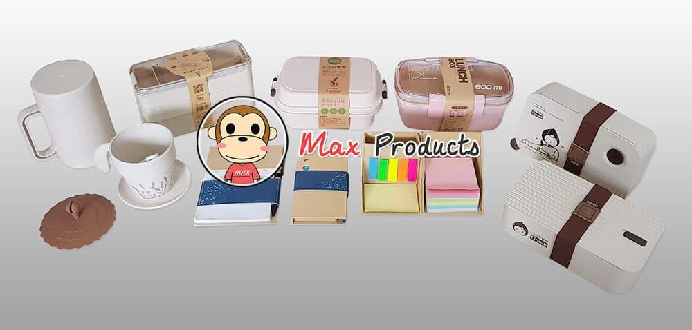 Eco Product Premium